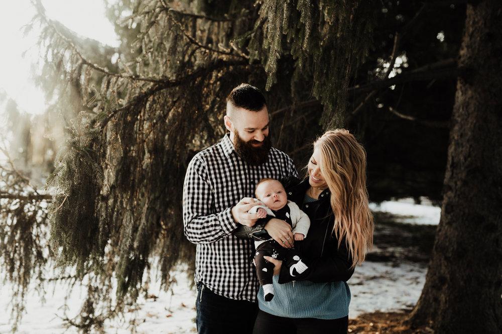 Hellmann Family 2018 Crystal Ludwick Photo Louisville Wedding Photographer Kentucky Wedding Photographer (22 of 60).jpg
