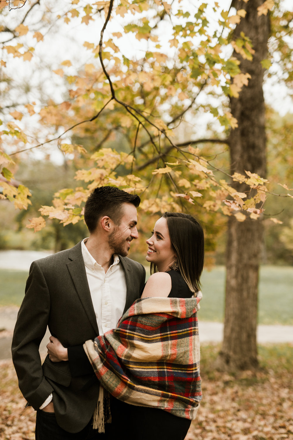 Kelsey and Daniel Engagement 2018 Crystal Ludwick Photo Louisville Wedding Photographer Kentucky Wedding Photographer (2 of 31).jpg