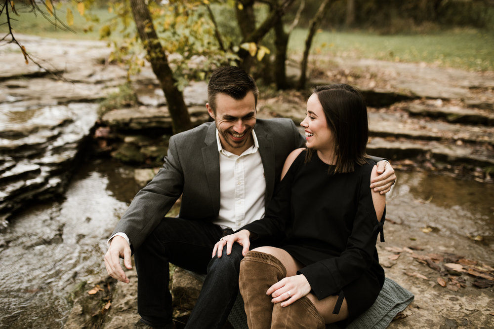 Kelsey and Daniel Engagement 2018 Crystal Ludwick Photo Louisville Wedding Photographer Kentucky Wedding Photographer (9 of 31).jpg