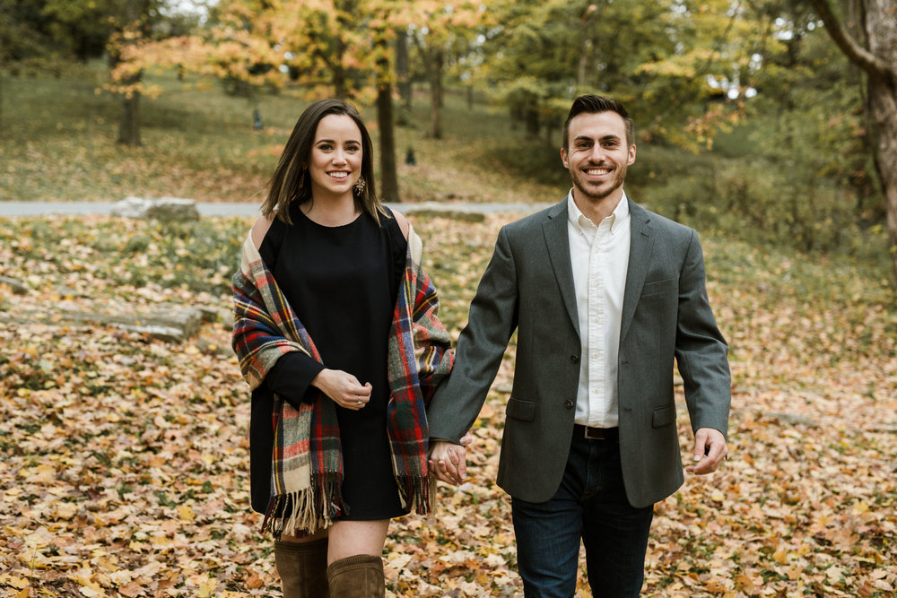 Kelsey and Daniel Engagement 2018 Crystal Ludwick Photo Louisville Wedding Photographer Kentucky Wedding Photographer (12 of 31).jpg