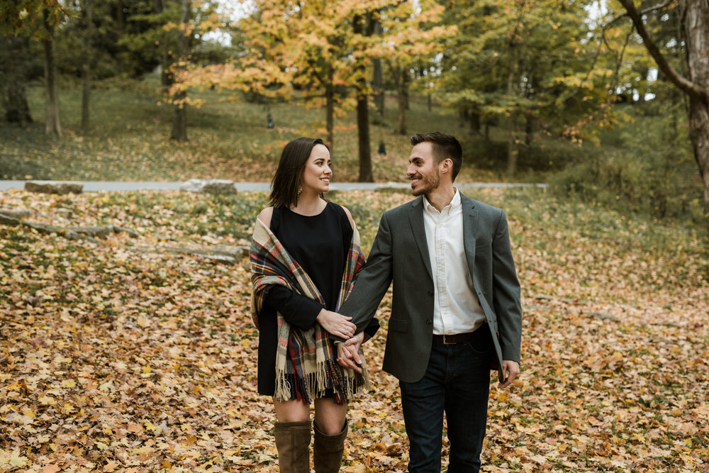Kelsey and Daniel Engagement 2018 Crystal Ludwick Photo Louisville Wedding Photographer Kentucky Wedding Photographer (11 of 31).jpg