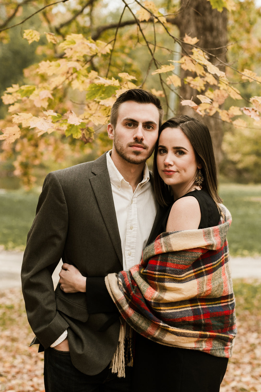 Kelsey and Daniel Engagement 2018 Crystal Ludwick Photo Louisville Wedding Photographer Kentucky Wedding Photographer (13 of 31).jpg