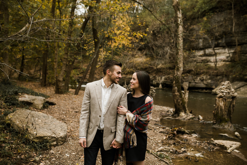 Kelsey and Daniel Engagement 2018 Crystal Ludwick Photo Louisville Wedding Photographer Kentucky Wedding Photographer (20 of 31).jpg