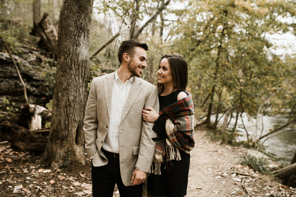 Kelsey and Daniel Engagement 2018 Crystal Ludwick Photo Louisville Wedding Photographer Kentucky Wedding Photographer (21 of 31).jpg