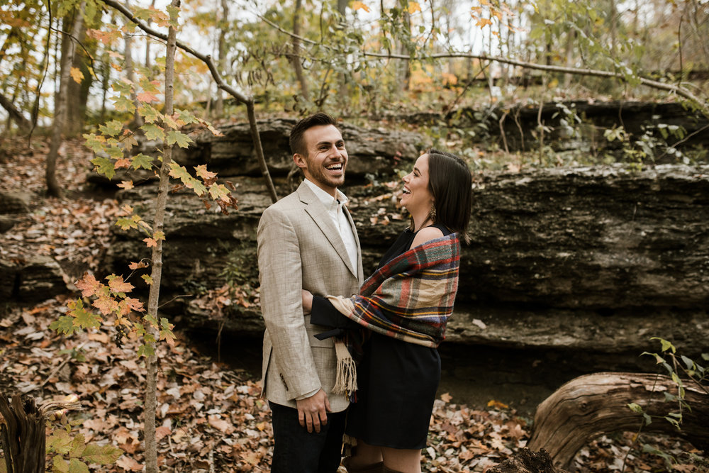Kelsey and Daniel Engagement 2018 Crystal Ludwick Photo Louisville Wedding Photographer Kentucky Wedding Photographer (22 of 31).jpg