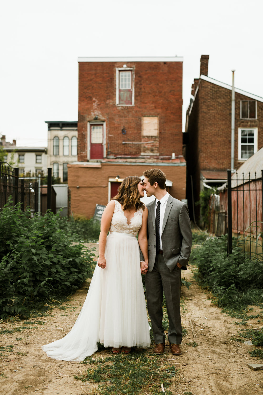 Amanda & Dave Anniversary 2018 Crystal Ludwick Photo Louisville Wedding Photographer Kentucky Wedding Photographer (2 of 43).jpg