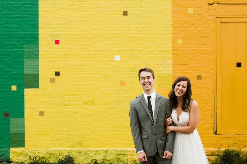 Amanda & Dave Anniversary 2018 Crystal Ludwick Photo Louisville Wedding Photographer Kentucky Wedding Photographer (3 of 43).jpg