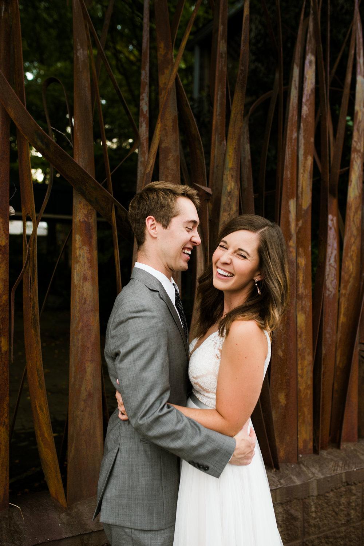Amanda & Dave Anniversary 2018 Crystal Ludwick Photo Louisville Wedding Photographer Kentucky Wedding Photographer (4 of 43).jpg