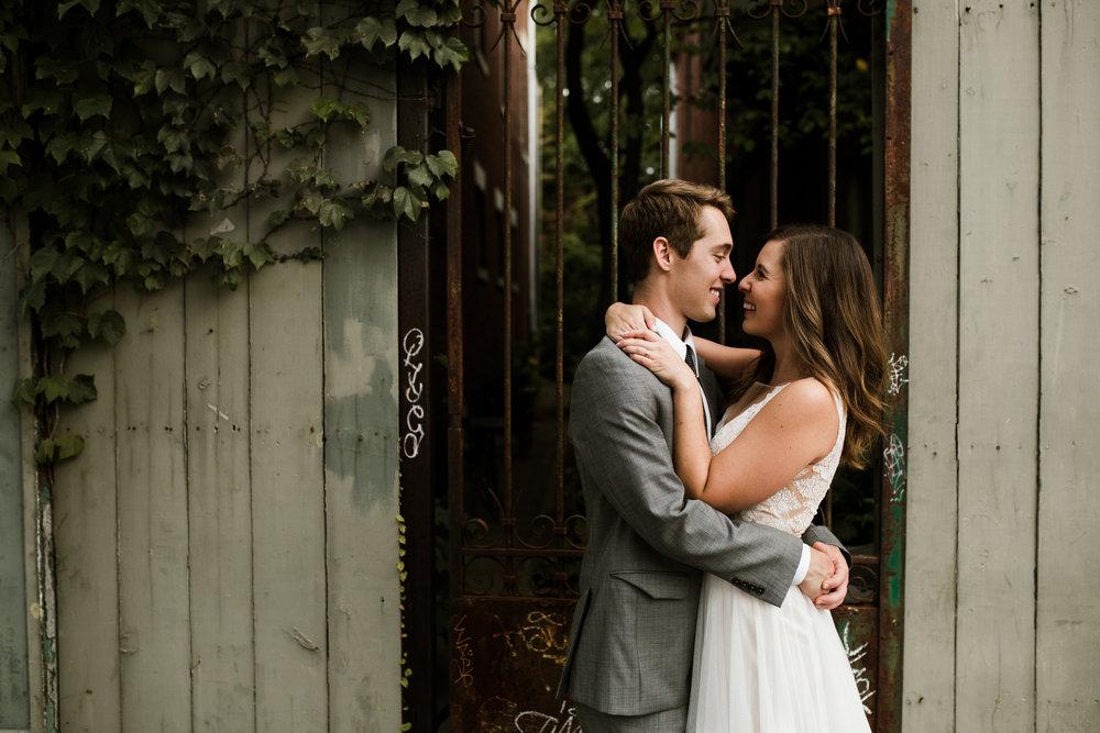 Amanda & Dave Anniversary 2018 Crystal Ludwick Photo Louisville Wedding Photographer Kentucky Wedding Photographer (6 of 43).jpg