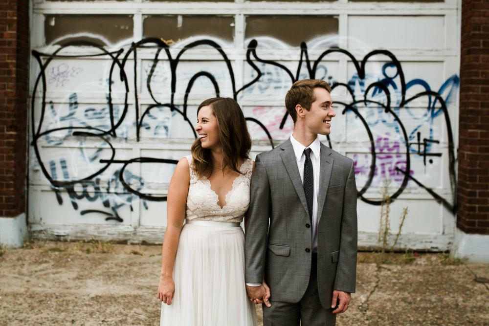 Amanda & Dave Anniversary 2018 Crystal Ludwick Photo Louisville Wedding Photographer Kentucky Wedding Photographer (5 of 43).jpg