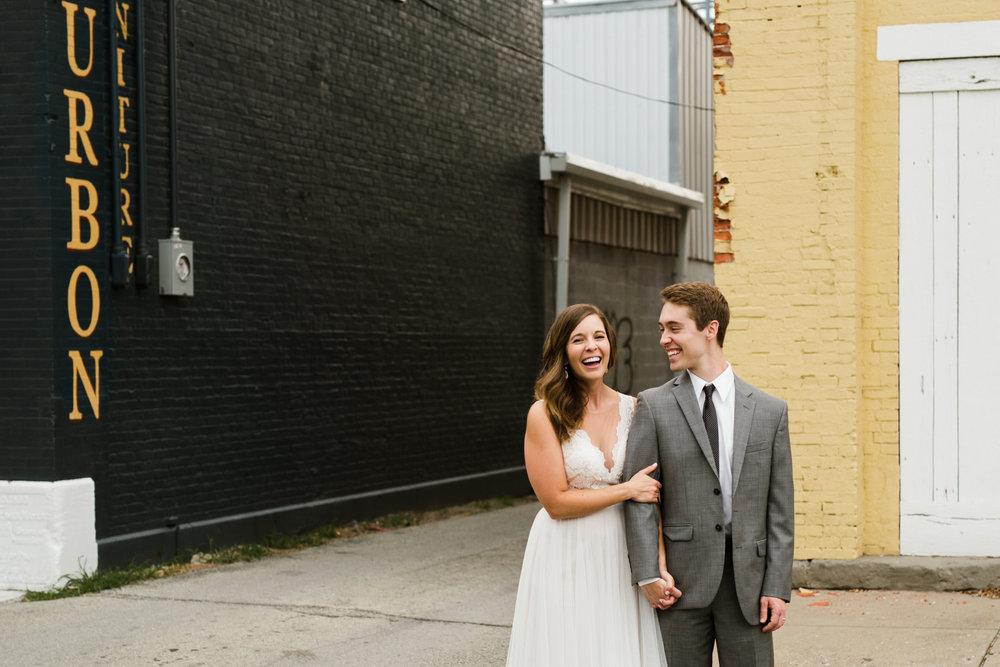 Amanda & Dave Anniversary 2018 Crystal Ludwick Photo Louisville Wedding Photographer Kentucky Wedding Photographer (8 of 43).jpg