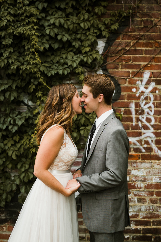 Amanda & Dave Anniversary 2018 Crystal Ludwick Photo Louisville Wedding Photographer Kentucky Wedding Photographer (9 of 43).jpg