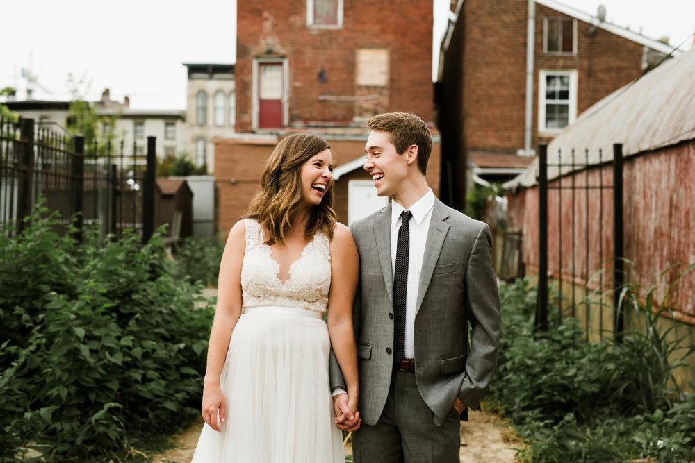 Amanda & Dave Anniversary 2018 Crystal Ludwick Photo Louisville Wedding Photographer Kentucky Wedding Photographer (11 of 43).jpg