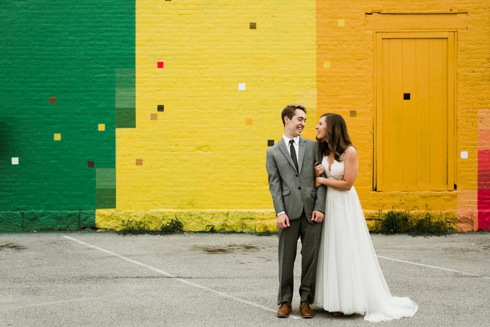 Amanda & Dave Anniversary 2018 Crystal Ludwick Photo Louisville Wedding Photographer Kentucky Wedding Photographer (12 of 43).jpg