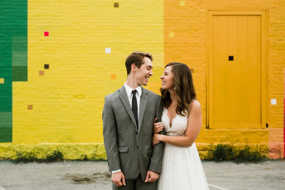 Amanda & Dave Anniversary 2018 Crystal Ludwick Photo Louisville Wedding Photographer Kentucky Wedding Photographer (13 of 43).jpg