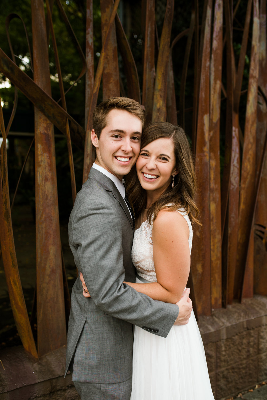 Amanda & Dave Anniversary 2018 Crystal Ludwick Photo Louisville Wedding Photographer Kentucky Wedding Photographer (15 of 43).jpg
