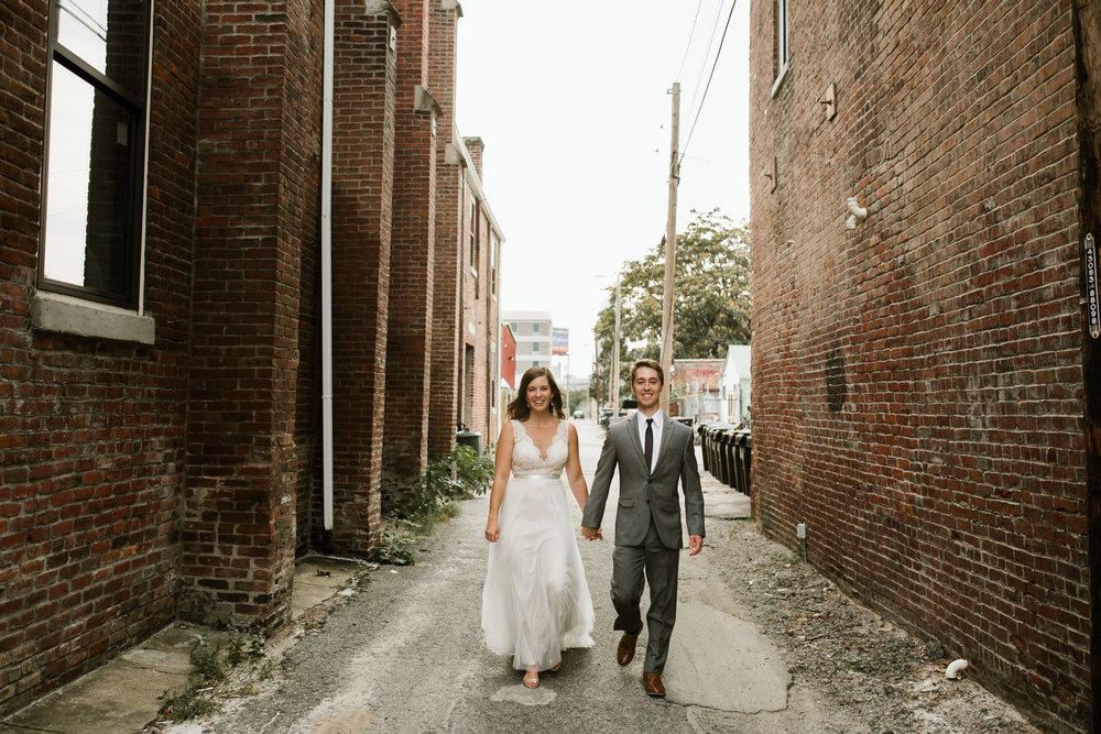 Amanda & Dave Anniversary 2018 Crystal Ludwick Photo Louisville Wedding Photographer Kentucky Wedding Photographer (16 of 43).jpg