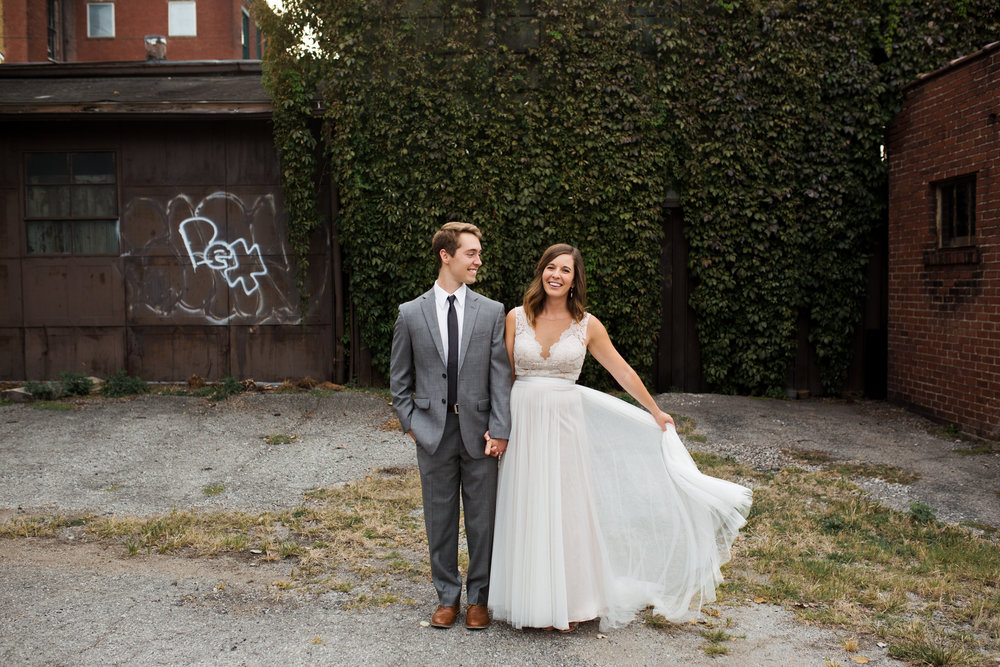 Amanda & Dave Anniversary 2018 Crystal Ludwick Photo Louisville Wedding Photographer Kentucky Wedding Photographer (18 of 43).jpg