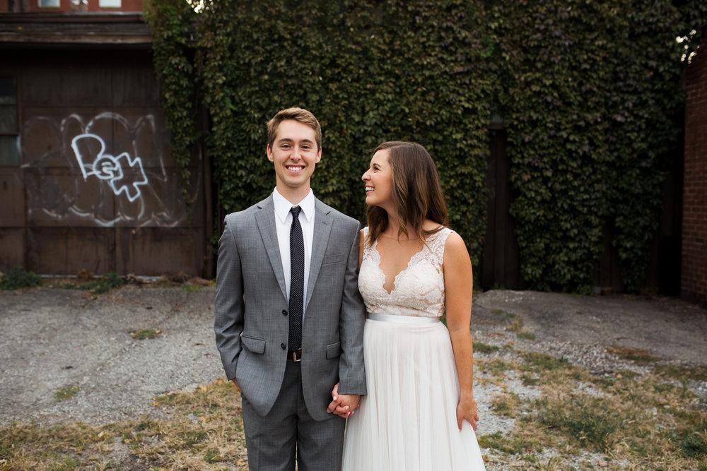 Amanda & Dave Anniversary 2018 Crystal Ludwick Photo Louisville Wedding Photographer Kentucky Wedding Photographer (19 of 43).jpg