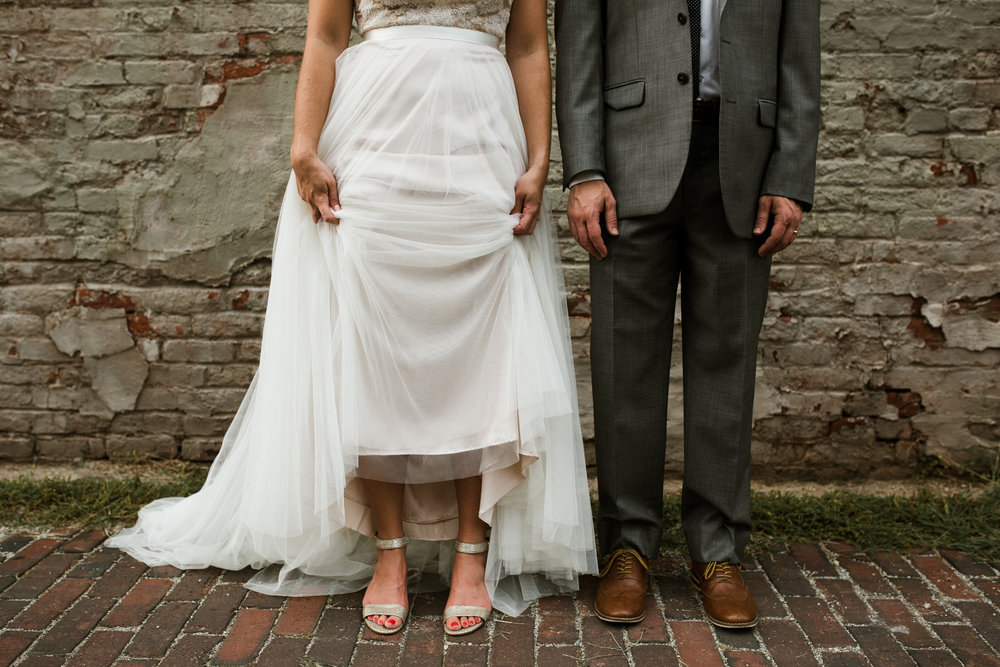 Amanda & Dave Anniversary 2018 Crystal Ludwick Photo Louisville Wedding Photographer Kentucky Wedding Photographer (25 of 43).jpg