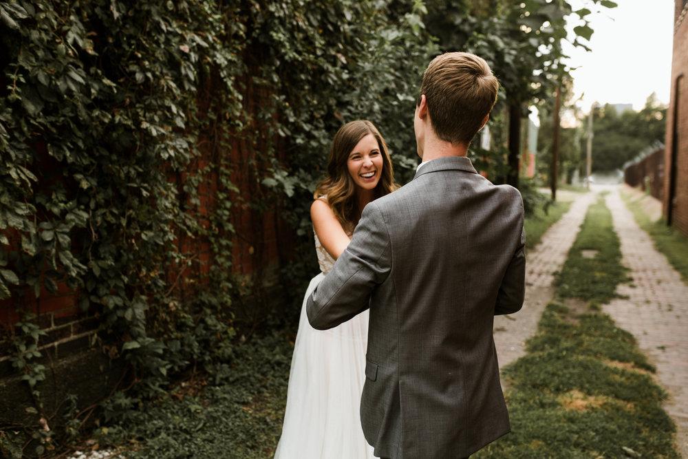 Amanda & Dave Anniversary 2018 Crystal Ludwick Photo Louisville Wedding Photographer Kentucky Wedding Photographer (26 of 43).jpg