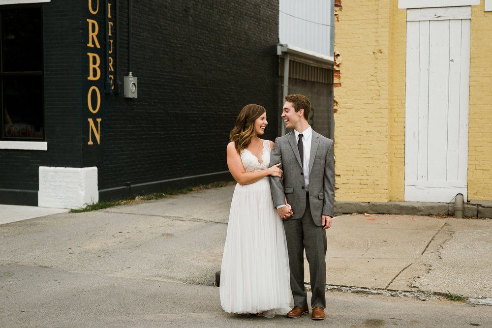 Amanda & Dave Anniversary 2018 Crystal Ludwick Photo Louisville Wedding Photographer Kentucky Wedding Photographer (27 of 43).jpg