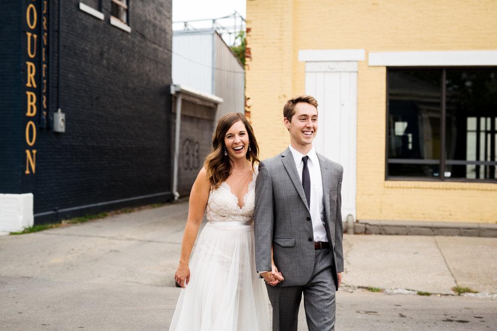 Amanda & Dave Anniversary 2018 Crystal Ludwick Photo Louisville Wedding Photographer Kentucky Wedding Photographer (28 of 43).jpg