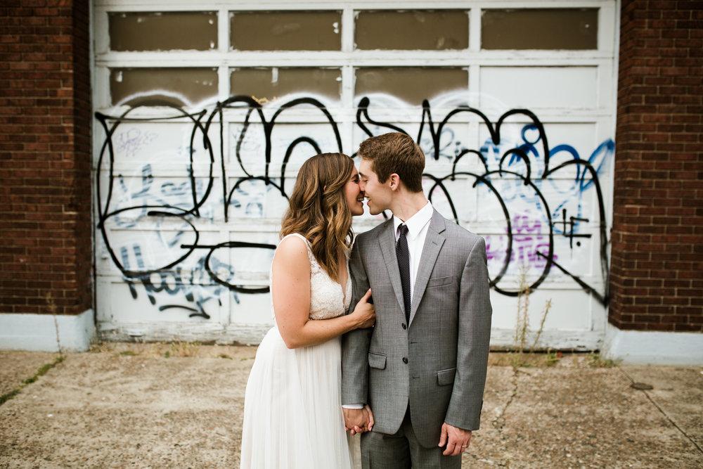 Amanda & Dave Anniversary 2018 Crystal Ludwick Photo Louisville Wedding Photographer Kentucky Wedding Photographer (29 of 43).jpg