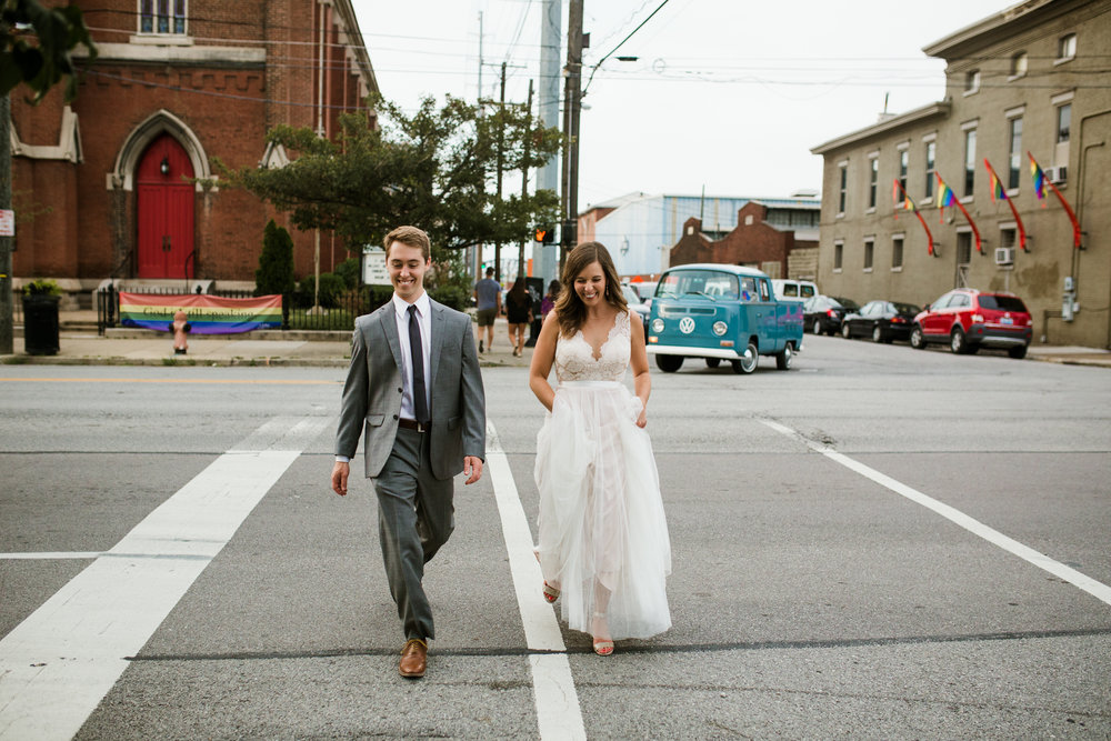 Amanda & Dave Anniversary 2018 Crystal Ludwick Photo Louisville Wedding Photographer Kentucky Wedding Photographer (30 of 43).jpg