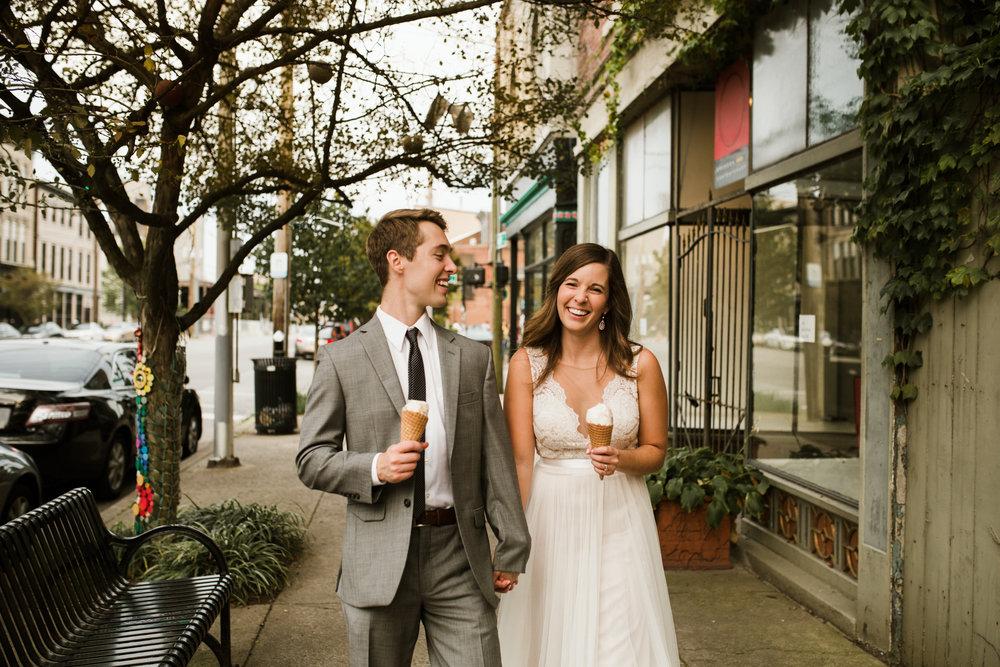Amanda & Dave Anniversary 2018 Crystal Ludwick Photo Louisville Wedding Photographer Kentucky Wedding Photographer (37 of 43).jpg