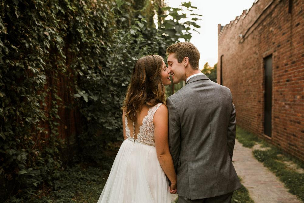 Amanda & Dave Anniversary 2018 Crystal Ludwick Photo Louisville Wedding Photographer Kentucky Wedding Photographer (40 of 43).jpg