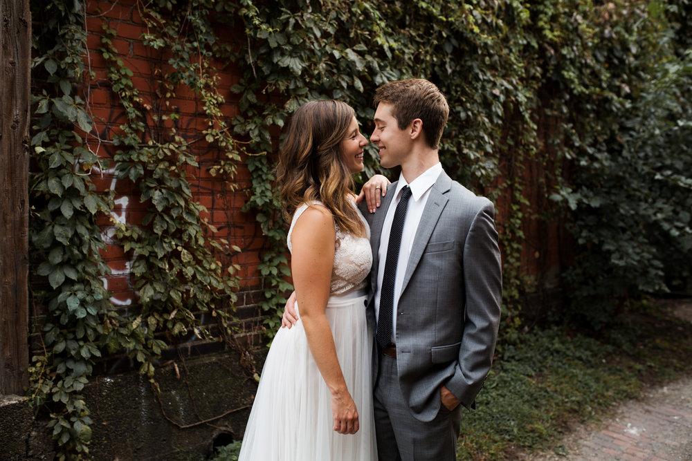 Amanda & Dave Anniversary 2018 Crystal Ludwick Photo Louisville Wedding Photographer Kentucky Wedding Photographer (41 of 43).jpg