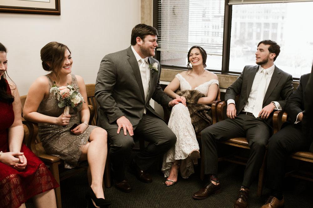 Louisville Courthouse Wedding Louisville Wedding Photographer 2018 Crystal Ludwick Photo Louisville Wedding Photographer Kentucky Wedding Photographer (5 of 106).jpg