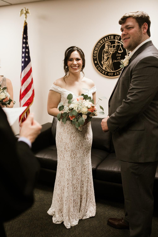 Louisville Courthouse Wedding Louisville Wedding Photographer 2018 Crystal Ludwick Photo Louisville Wedding Photographer Kentucky Wedding Photographer (6 of 106).jpg