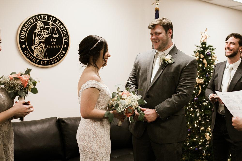Louisville Courthouse Wedding Louisville Wedding Photographer 2018 Crystal Ludwick Photo Louisville Wedding Photographer Kentucky Wedding Photographer (11 of 106).jpg