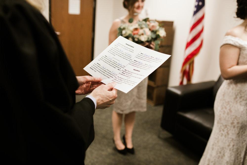 Louisville Courthouse Wedding Louisville Wedding Photographer 2018 Crystal Ludwick Photo Louisville Wedding Photographer Kentucky Wedding Photographer (14 of 106).jpg