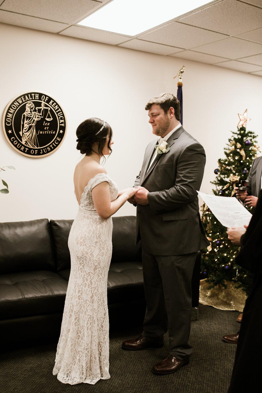 Louisville Courthouse Wedding Louisville Wedding Photographer 2018 Crystal Ludwick Photo Louisville Wedding Photographer Kentucky Wedding Photographer (16 of 106).jpg