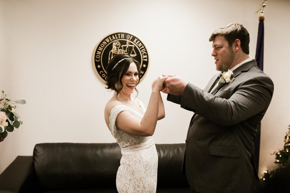 Louisville Courthouse Wedding Louisville Wedding Photographer 2018 Crystal Ludwick Photo Louisville Wedding Photographer Kentucky Wedding Photographer (20 of 106).jpg