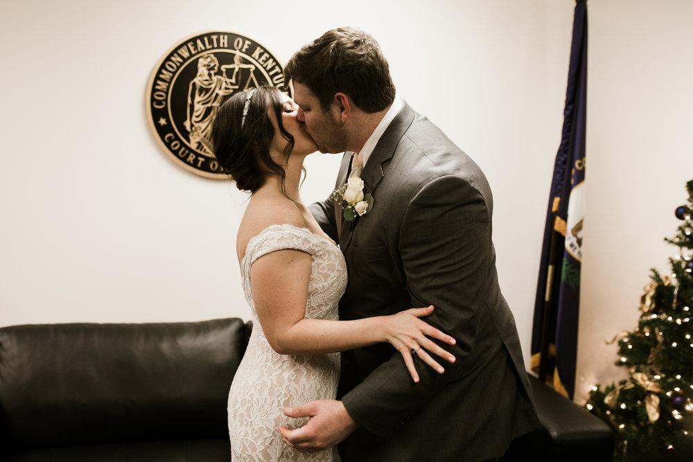 Louisville Courthouse Wedding Louisville Wedding Photographer 2018 Crystal Ludwick Photo Louisville Wedding Photographer Kentucky Wedding Photographer (21 of 106).jpg