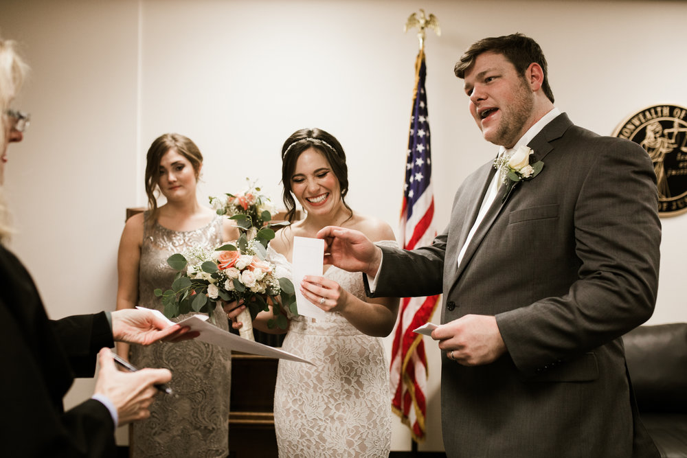 Louisville Courthouse Wedding Louisville Wedding Photographer 2018 Crystal Ludwick Photo Louisville Wedding Photographer Kentucky Wedding Photographer (23 of 106).jpg