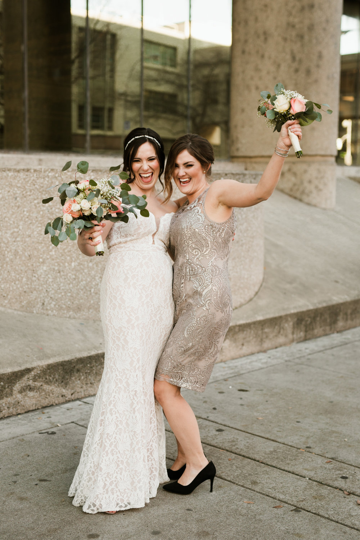 Louisville Courthouse Wedding Louisville Wedding Photographer 2018 Crystal Ludwick Photo Louisville Wedding Photographer Kentucky Wedding Photographer (28 of 106).jpg
