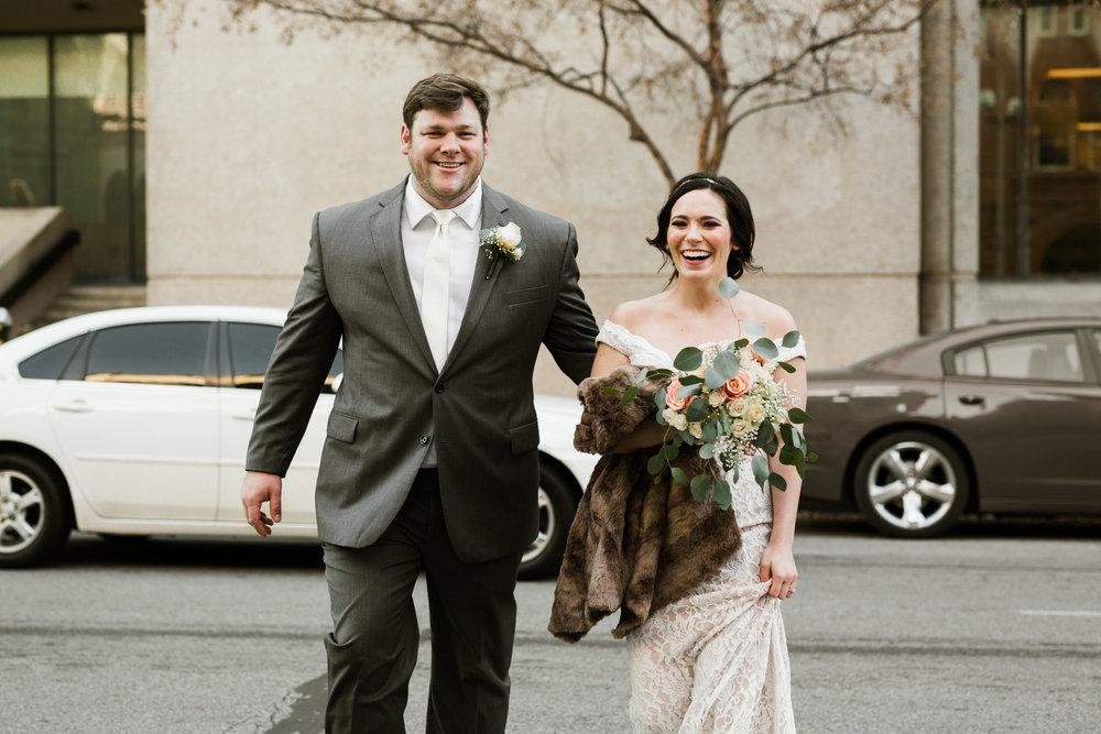 Louisville Courthouse Wedding Louisville Wedding Photographer 2018 Crystal Ludwick Photo Louisville Wedding Photographer Kentucky Wedding Photographer (31 of 106).jpg