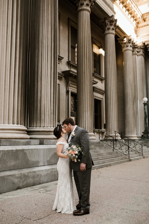 Louisville Courthouse Wedding Louisville Wedding Photographer 2018 Crystal Ludwick Photo Louisville Wedding Photographer Kentucky Wedding Photographer (32 of 106).jpg