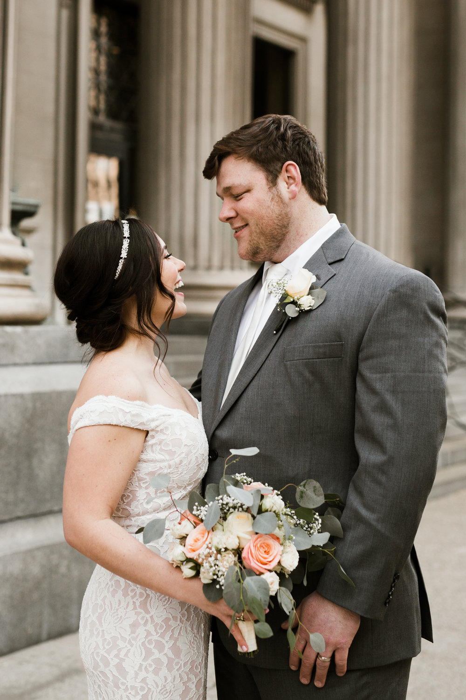 Louisville Courthouse Wedding Louisville Wedding Photographer 2018 Crystal Ludwick Photo Louisville Wedding Photographer Kentucky Wedding Photographer (35 of 106).jpg