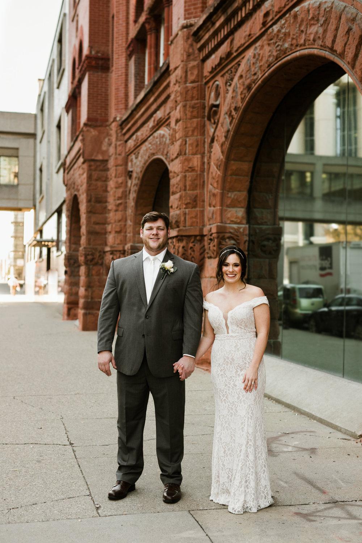 Louisville Courthouse Wedding Louisville Wedding Photographer 2018 Crystal Ludwick Photo Louisville Wedding Photographer Kentucky Wedding Photographer (38 of 106).jpg