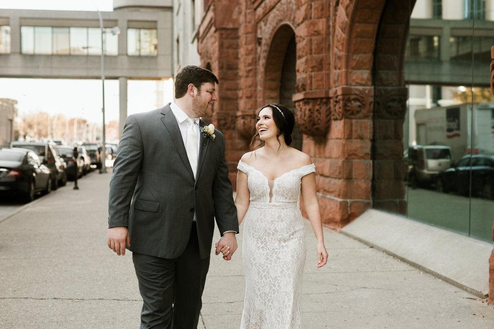 Louisville Courthouse Wedding Louisville Wedding Photographer 2018 Crystal Ludwick Photo Louisville Wedding Photographer Kentucky Wedding Photographer (40 of 106).jpg