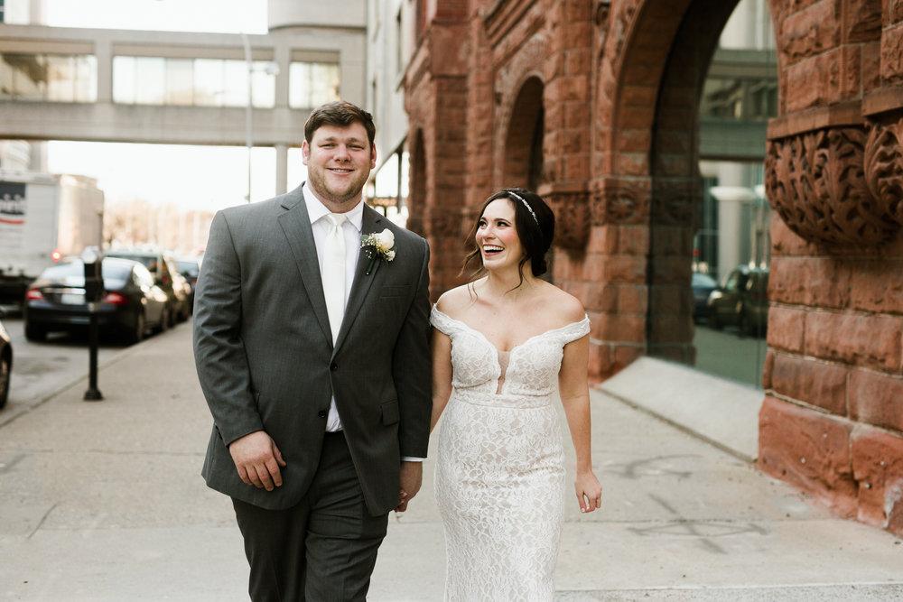 Louisville Courthouse Wedding Louisville Wedding Photographer 2018 Crystal Ludwick Photo Louisville Wedding Photographer Kentucky Wedding Photographer (42 of 106).jpg
