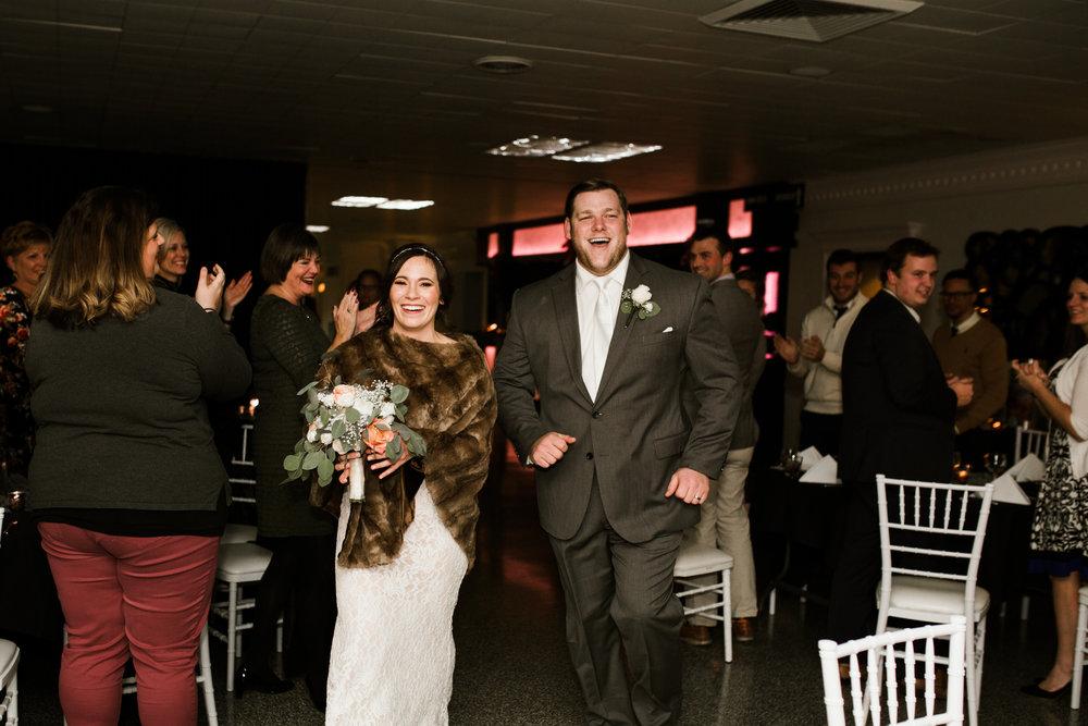 Louisville Courthouse Wedding Louisville Wedding Photographer 2018 Crystal Ludwick Photo Louisville Wedding Photographer Kentucky Wedding Photographer (68 of 106).jpg