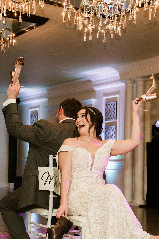 Louisville Courthouse Wedding Louisville Wedding Photographer 2018 Crystal Ludwick Photo Louisville Wedding Photographer Kentucky Wedding Photographer (77 of 106).jpg