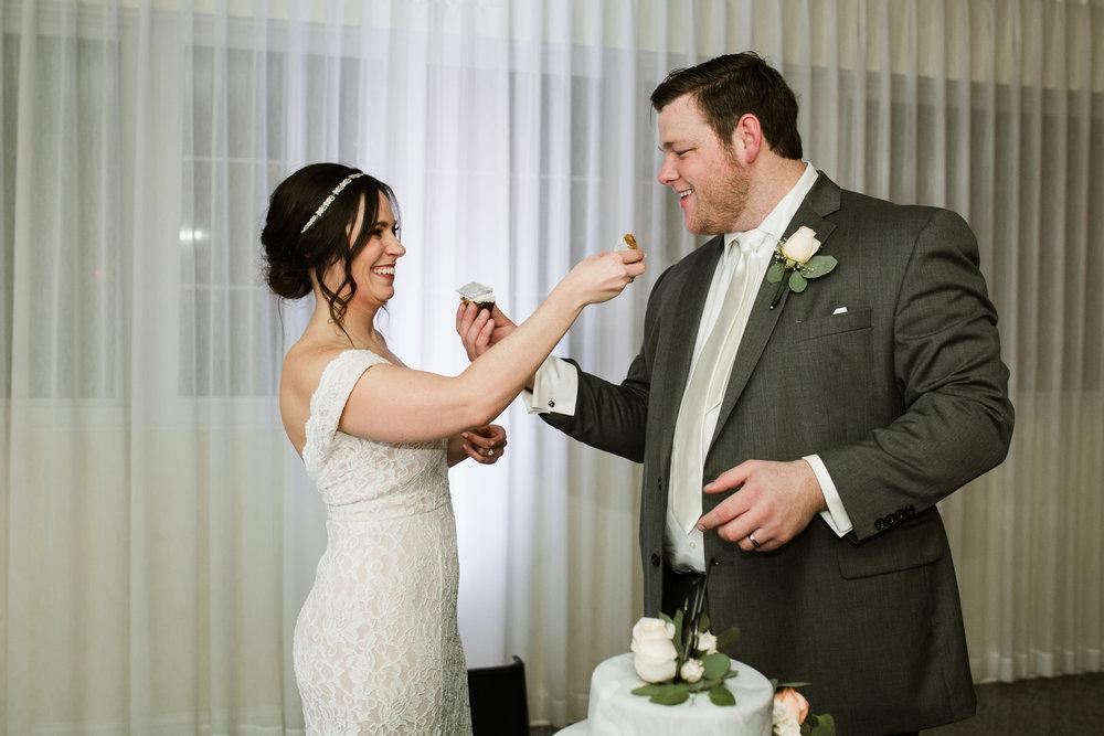 Louisville Courthouse Wedding Louisville Wedding Photographer 2018 Crystal Ludwick Photo Louisville Wedding Photographer Kentucky Wedding Photographer (80 of 106).jpg